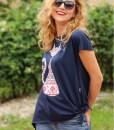 tricou-despicat-pe-lateralcu-pisica-romaneasca (1)