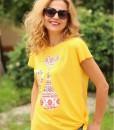 tricou-galben-despicat-pe-lateralcu-pisica-romaneasca (2)