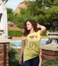 tricou-galben-pal-despicat-pe-lateral-imprimeu-elefant (1)