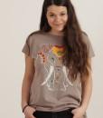 tricou-greige-despicat-pe-lateral-imprimeu-elefant (2)