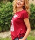 tricou-grena-despicat-pe-lateralcu-pisica-romaneasca (3)