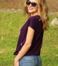 tricou-mov-cu-bufnita (6)