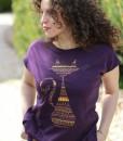 tricou-mov-despicat-pe-lateral-cu-pisica-etnica (1)