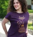 tricou-mov-despicat-pe-lateral-cu-pisica-etnica (2)