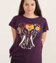 tricou-mov-despicat-pe-lateral-imprimeu-elefant (1)