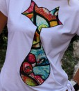 tricou-alb-din-bumbac-cu-pisica-aplicata (3)