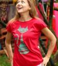 tricou-rosu-despicat-pe-lateral-cu-pisica-etnica (4)