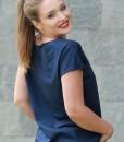 tricou-simplu-bleumarin (2)