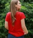 tricou-simplu-rosu (3)