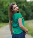 tricou-simplu-verde (1)
