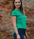 tricou-simplu-verde (2)