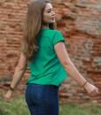 tricou-simplu-verde (4)