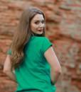 tricou-simplu-verde (6)