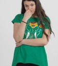 tricou-verde-despicat-pe-lateral-imprimeu-elefant (3)