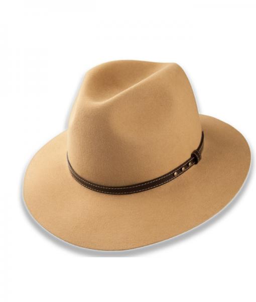 Pălărie Unisex Luxury – B22