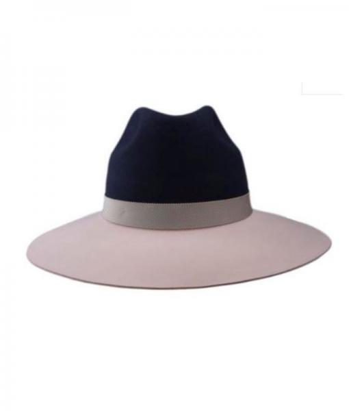 Pălărie De Dama Tonak Essence Duo Roz D87