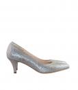 Pantofi Dama Eleganti Cu Toc Diane Marie