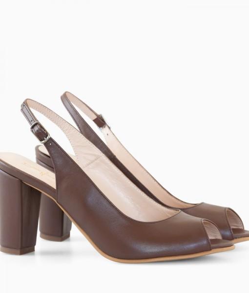 pantofi-decupati-din-piele-naturala-maro-camy-24607-4