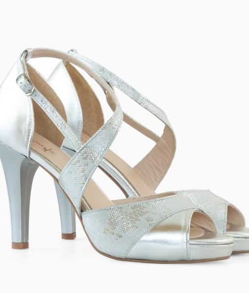 sandale-dama-cu-toc-din-piele-naturala-argintie-felicity-24706-4
