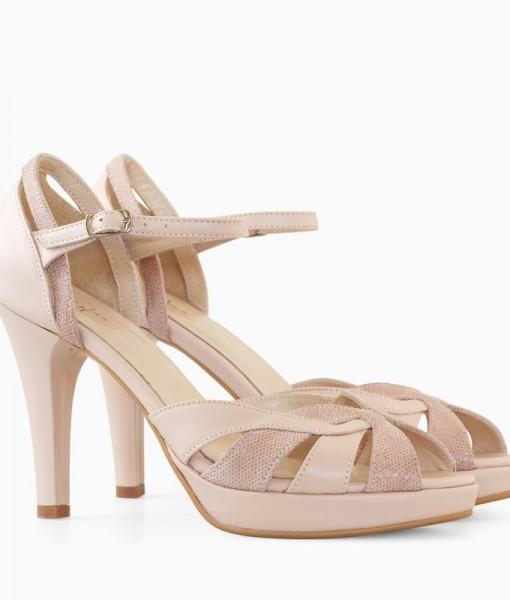 sandale-dama-cu-toc-din-piele-naturala-nude-somon-amour-24685-4
