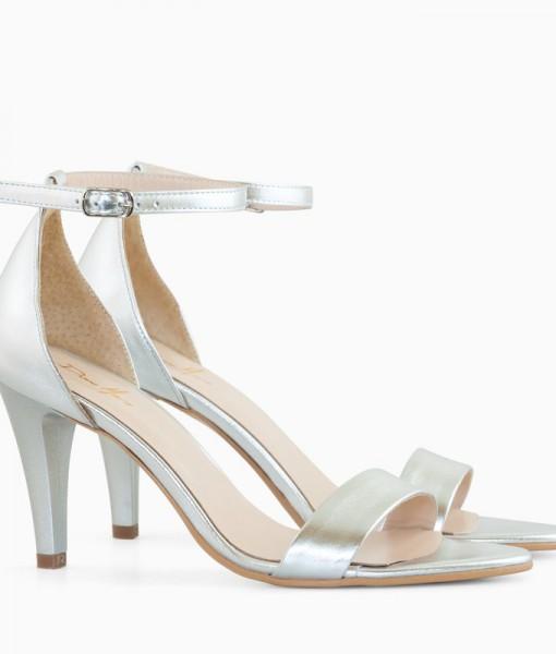 sandale-din-piele-naturala-argintie-essence-24586-4