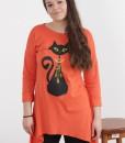 bluza-in-colturi-imprimeu-elefant-indian (2)