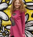 bluza-roz-zmeuriu-in-colturi-imprimeu-pisica-neagra (3)