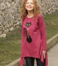 bluza-roz-zmeuriu-in-colturi-imprimeu-pisica-neagra (4)