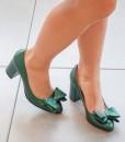 pantofi-dama-din-piele-naturala-verde-vanita-17829-4