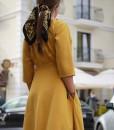 rochie-lungabalon-din-vascoza-plina-galben-prafuit (6)