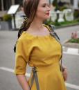 rochie-lungabalon-din-vascoza-plina-galben-prafuit (8)