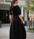 rochie-lungabalon-din-vascoza-plina-neagra (1)