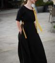 rochie-lungabalon-din-vascoza-plina-neagra (3)