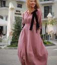rochie-lungabalon-din-vascoza-plina-roz-prafuit
