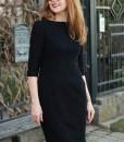 -rochie-scurta-pe-corp-din-dantela-neagra (2)