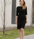 -rochie-scurta-pe-corp-din-dantela-neagra (7)