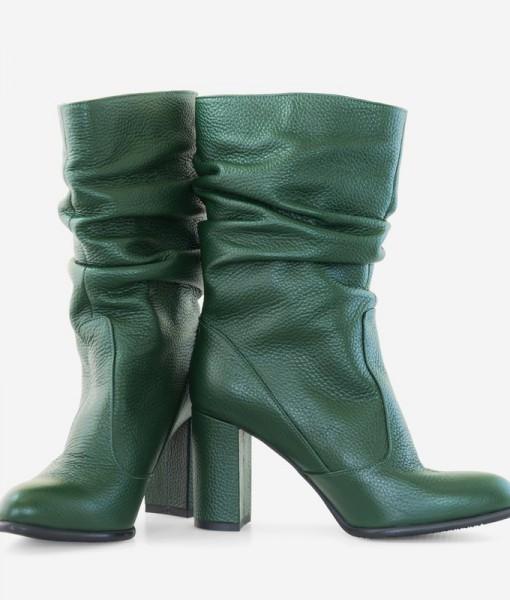 cizme-dama-din-piele-naturala-verde-artemis-17859-4