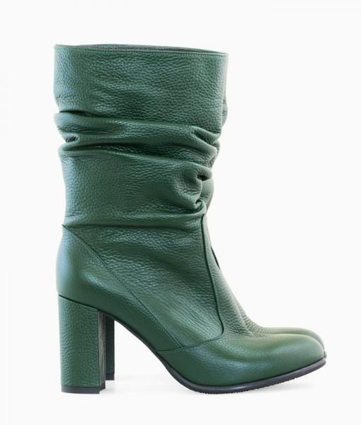 cizme-dama-din-piele-naturala-verde-artemis-23019-4