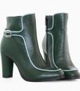 ghete-dama-din-piele-naturala-verde-enya-24889-4