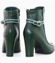 ghete-dama-din-piele-naturala-verde-enya-24895-4