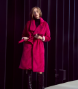 Palton Dama Casual Komoda (2)