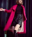 Palton Dama Casual Komoda (6)