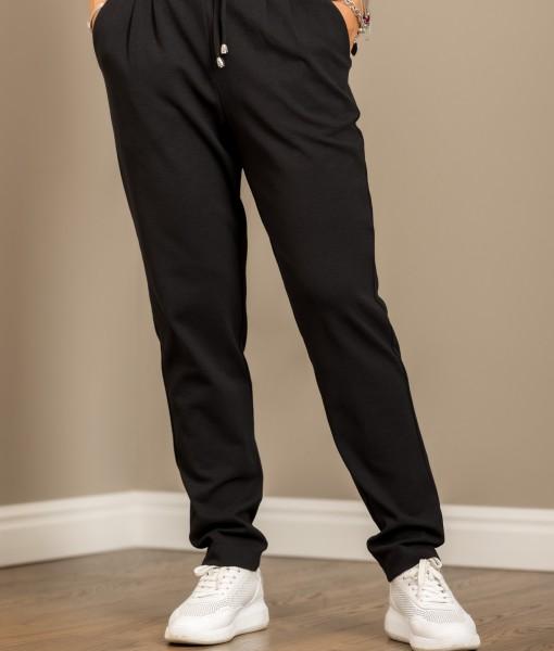 Pantaloni Dama Casual-Fata